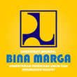 Indonesia Highway Authority Bina Marga Wins Excellence Award for Modernizing National Roadway Management Strategy