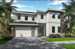 Akel Homes Unveils Sophisticated New Moderna Exterior Elevation at  Villamar at Toscana Isles, a Luxurious Resort-Style Community in Lake Worth