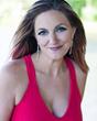 World-Renowned Psychic Medium & TV Personality Lisa Williams to Headline Victory of Light Expo Nov. 23 & 24