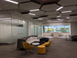 Capstone Strategic Announces Move to New Office Space in Tysons Corner