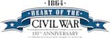 Heart of the Civil War Heritage Area Year-in-Review on November 4