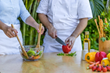 New Culinary Voluntourism Experience At Casa Velas in Puerto Vallarta