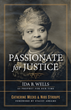 New Book Presents Iconic Reformer Ida B. Wells as a Model for Today's Justice Seekers