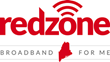 Redzone Completes Broadband Expansion to 33 New Maine Communities in October