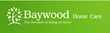 Baywood Home Care- Caring for People Injured on the Job as Well as for Seniors
