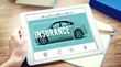 Online Car Insurance Quotes Will Help High-Risk Drivers Find Affordable Coverage