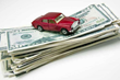 What Are The Most Influential Factors That Determine Car Insurance Rates