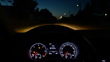 Drivers Should Follow The Next Tips When Driving At Night