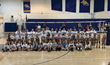 Nike Volleyball Camps Announces New Spring Volleyball Clinics at Warner University