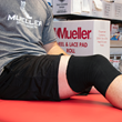 MUELLER SPORTS MEDICINE ANNOUNCES EXCLUSIVE PARTNERSHIP WITH PRO ORTHOPEDIC DEVICES