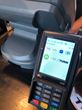 Electronic Payments' Restaurant Management Solution, TableTurn™, Offers EMV Tip Adjust and Pay-at-Table for Leading Point of Sale Systems