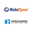 RelaDyne Acquires Richard Oil and Fuel of Donaldsonville, Louisiana