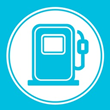 FuelCred Releases Pioneering App To Help Small Businesses Save on Fuel Costs