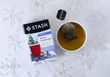 Back by Popular Demand, Stash Tea Releases Limited Edition White Christmas