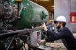 RemoteSpark Industrial Mixed Reality solution leverages Microsoft..
