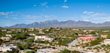 Realtor Kathy Turkell Discusses Why the Land of Enchantment Is the Ideal Relocation Destination