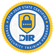 KnowBe4 Brings Security Awareness Training to the State of Texas Thanks to New Certified Status