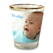 MailPix announces line of personalized photo drinkware in two styles