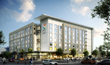 Hyatt Place Peña Station/Denver Airport Celebrates Official Opening