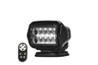 Stryker ST remote-controlled LED work lamp, Stryker ST remote-controlled LED spotlight, Stryker ST spotlight