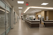 Jefferson Hospital Celebrates Opening of New Emergency Department