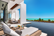 UXUE—West Indies Refuge, Ocean Playground Sets the Bar for Cool Beachfront Living on Turks & Caicos Islands