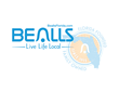 Bealls Stores announces Thanksgiving Closure and Week-Long Black Friday Deals