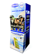PurolatorBOSS® Premium Cabin Air Filters with Febreze Freshness Add Coverage to Trucks and SUVs with Line Expansion