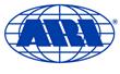 ARI Certified as a Women's Business Enterprise        .