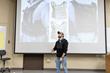 Sierra College Hosts Startup Pitch Mentor Round on November 20