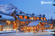 Case Study: How Banff Lodging Company Centralizes Call Center Operations & Revenue Management for 11 Resorts with Maestro Multi-Property PMS Suite