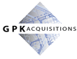 Retail Development Firm GPK Acquisitions LLC to Use SiteSeer Professional