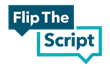 Flip the Script Campaign Launches to Start the Conversation About Pain Among Older Adults