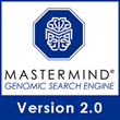 Genomenon Accelerates Rare and Genetic Disease Research with Mastermind v2.0