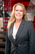 Gilbane Building Company Names Karen Medeiros as Senior Vice President, Chief Marketing Officer