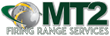 MT2 Firing Range Services Announces Their New Lead Credit Store Giving Gun Ranges More Options to Use Their Lead Recovery Credits