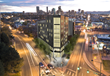 Sage Hospitality Breaks Ground on New Hotel Development in Denver's RiNo Art District