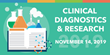 LabRoots Continues to Strengthen its Educational Presence in Clinical Diagnostics & Research at 10th Annual Virtual Event