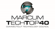 Marcum LLP and Connecticut Technology Council Announce 2019 Marcum Tech Top 40 Winners; Norwalk's Potoo Solutions Named Connecticut's Fastest Growing Technology Company