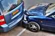 Why Should Drivers Take Pictures Immediately After An Accident?