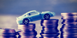 10 Sure Ways To Get Cheaper Car Insurance Rates - New Guide