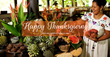 There's Still Time to Enjoy Thanksgiving in Belize With The Lodge at Chaa Creek's Annual Thanksgiving Vacations