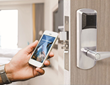 HX News: dormakaba's RT Plus BLE-Enabled RFID Lock Offers Easy Upgrade from Magstripe