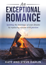 Couple Teaches Others How to Achieve a Magnetic Marriage in New Book