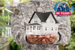 This Veteran's Day, Advance Relocation Systems Is Celebrating Our Relationship with the U.S Military