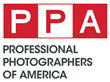 Professional Photographers of America Announces New Board Members