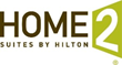Home2 Suites by Hilton St. Augustine I-95 Opens Near Iconic and Family Friendly Attractions