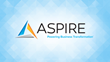 Aspire Technology Partners Earns Execution Excellence Regional Partner of the Year, and SLED Partner of the Year Awards at Cisco Partner Summit 2019