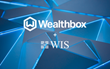 Western International Securities (WIS) Selects Wealthbox CRM for its Financial Advisors