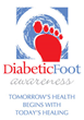 "RestorixHealth Puts Spotlight on American Diabetes Month with ""Diabetic Foot Awareness"" Campaign"
